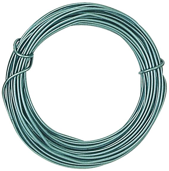 Toner Crafts | Product categories Fun Wire