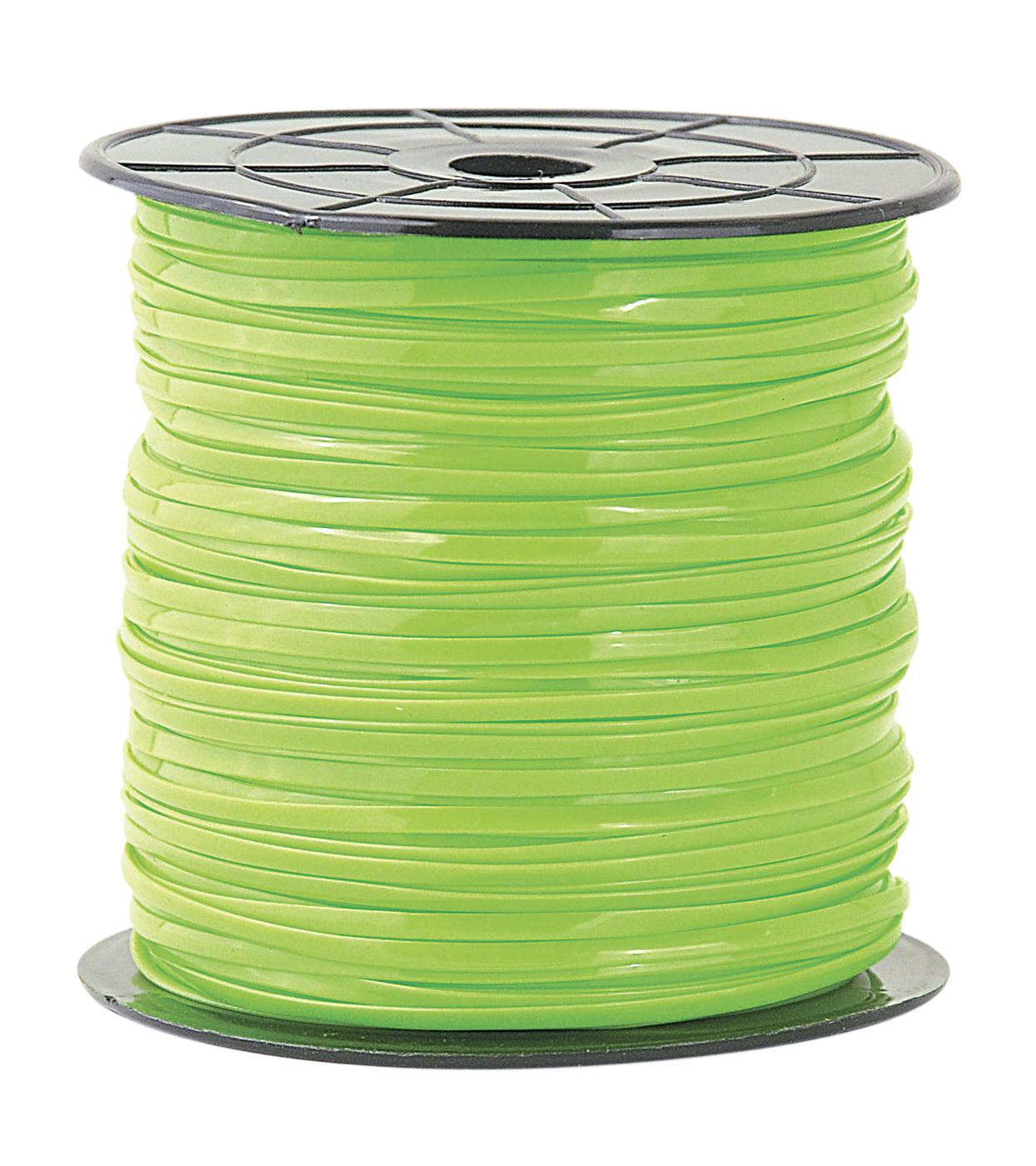 SP6_Neon_Green